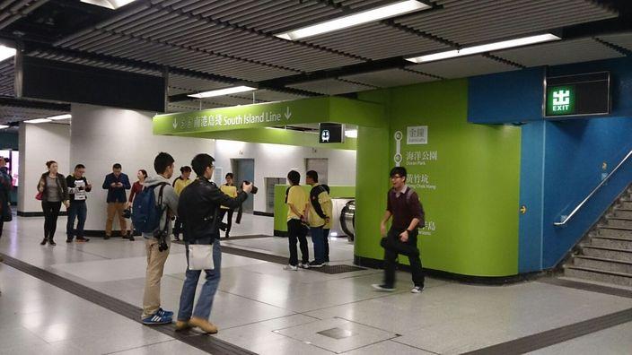 20161224_cr_南港島線_開放日_6
