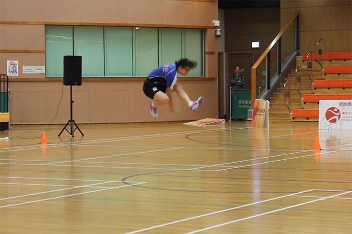 20161229_sn_rope_master_5