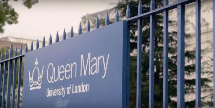 20170110_li_倫敦大學-1