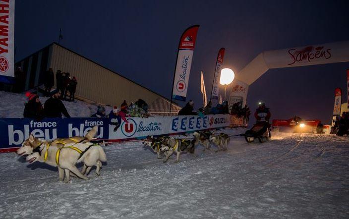 20170110_li_狗拉雪橇大賽-3