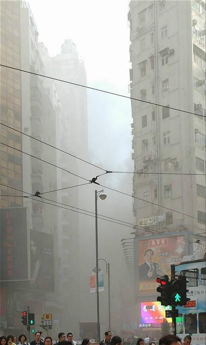 20170111_珠城大廈火警_突