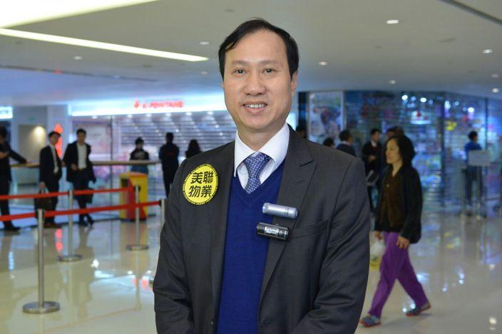 20170203_FI_柏傲灣CEO