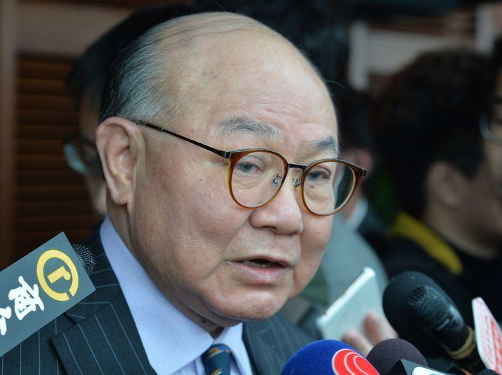 胡國興(資料圖片)