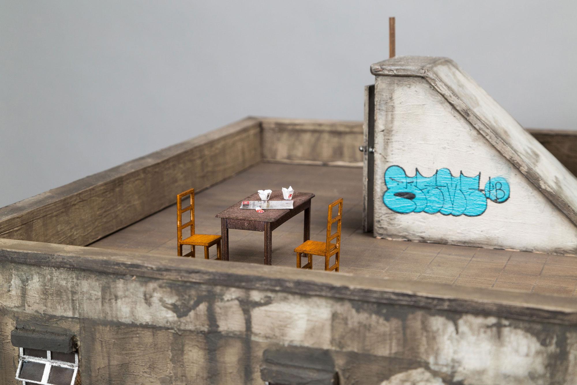 20170319_CR_廟街3D模型4