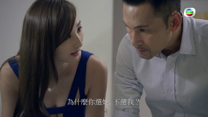 http://media.bastillepost.com/wp-content/uploads/hongkong/2017/05/20170516_EN_%E9%AB%98Ling4.jpg