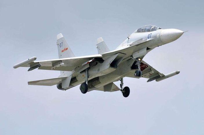 20171905_CH_蘇-30戰鬥機 (1)