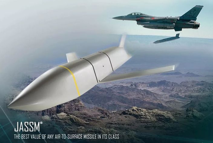 20181604_CH_missile (2)