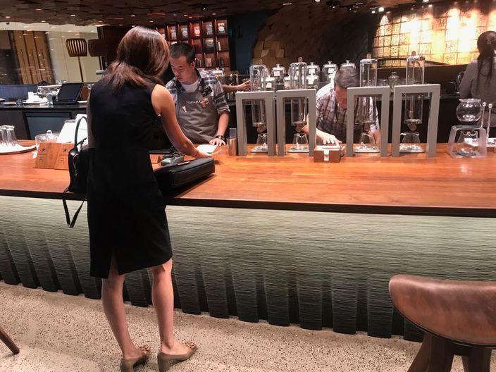 20182707_CR_Starbucks(8)