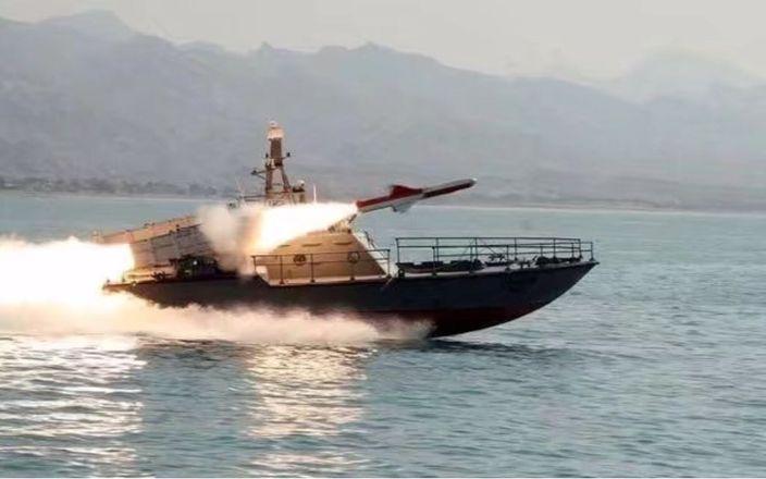 20180608_CH_导弹艇舰艇 (2)