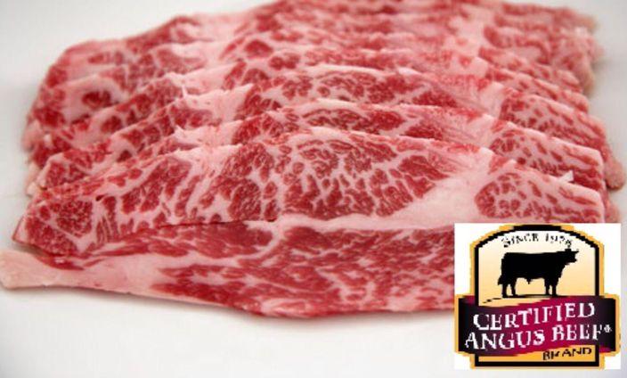 香港是美國牛肉的第4大市場。