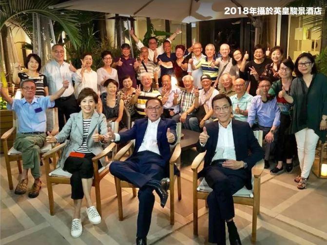 20181608_cr_楊受成 (1)