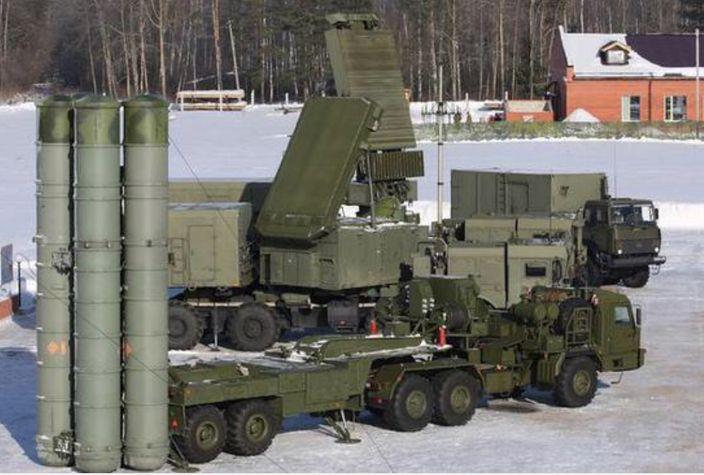 20182108_CH_S-400防空导弹系统 (1)