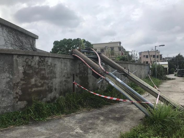 20181909_CR_中電 (3)