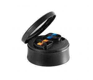 Louis Vuitton(LV)无线耳机