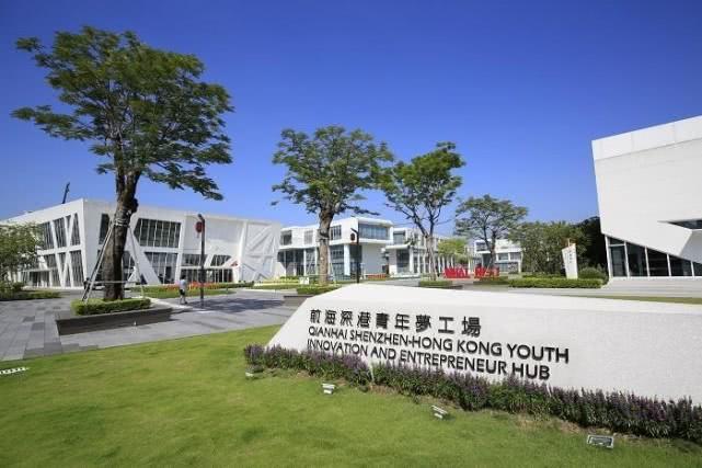 深圳科技 (3)