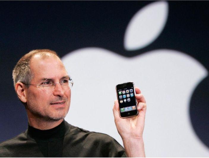 蘋果 (3)