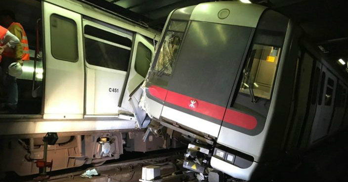 20190318-CR-港鐵撞車_fb