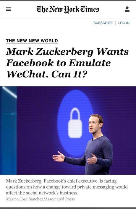 FB (1)