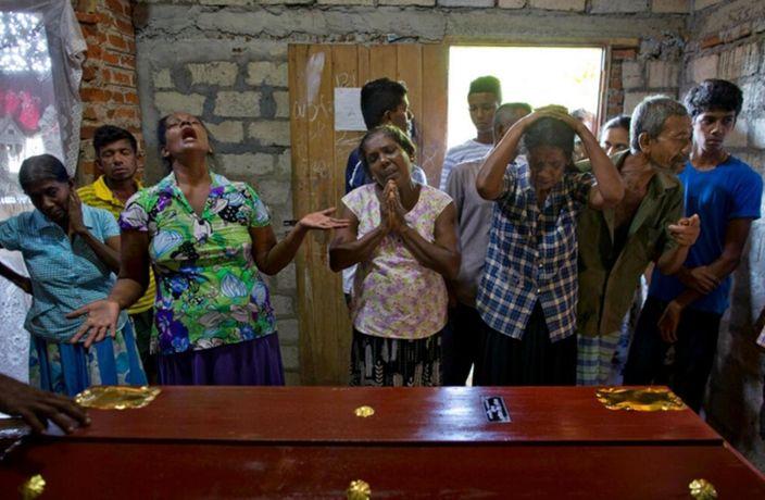 斯里蘭卡爆炸2