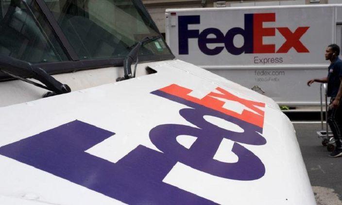 _20190529_CH_FedEx