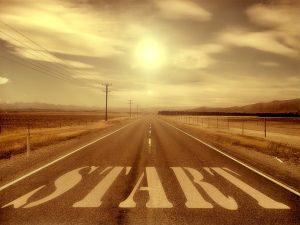 road-368718_960_720
