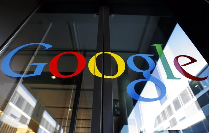Google研發用3分鐘解決一萬計算的量子電腦,全球為之轟動。(資料圖片)