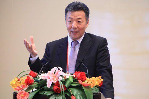 瀨口清之認為:「事件若發生在東京,全國警力增援。」