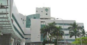 长者人口增加,市民希望政府尽快规划及落实改革公营医疗系统。