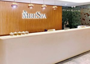 Miris Spa LoveCath 0001