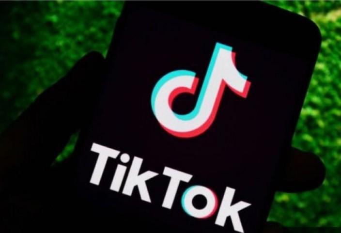 TikTok深受美國年青人歡迎,特朗普根本不敢真正叫停它。