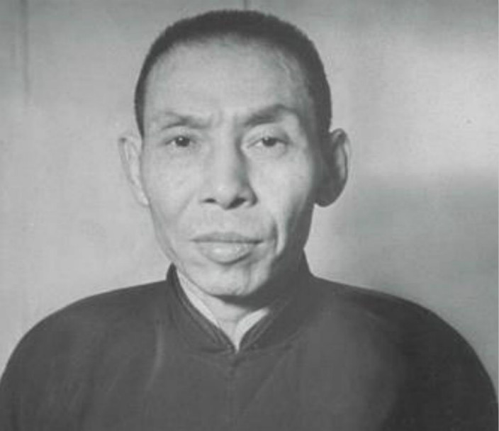 杜月笙是民国黑社会头子。
