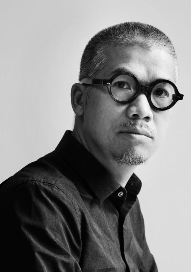 WOCD_Stanley Wong_portrait_crop