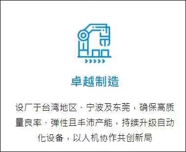 """技嘉大陆版本网站讲台湾有""""地区""""二字。"""