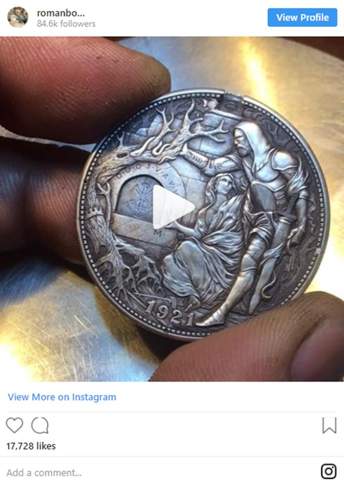 Coins secret Cuphead: Where