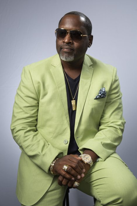 A New Album And Fresh Hits For Game Changer Johnny Gill Entertainment Bastillepost