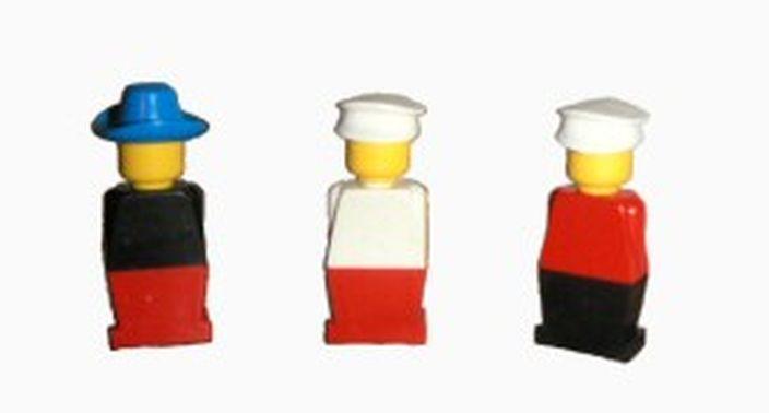 20150623_CH_LEGO人仔 (1)