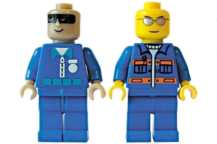 20150623_CH_LEGO人