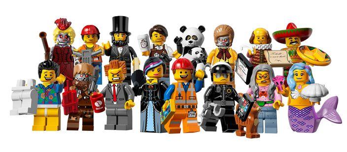20150623_CH_LEGO人2