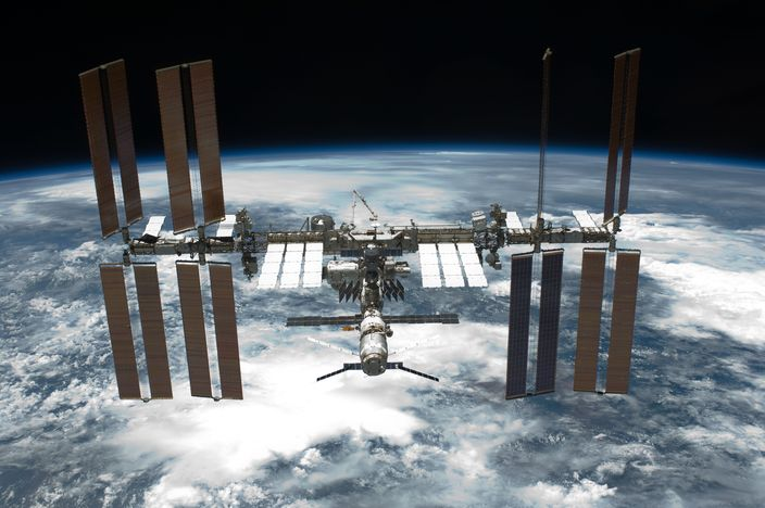 20150311_CH_國際太空站 (2)