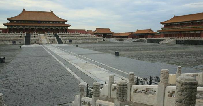 新華網圖片