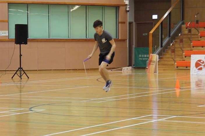 20161229_sn_rope_master_2