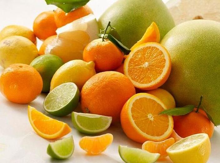 柑橘類水果的圖片搜尋結果