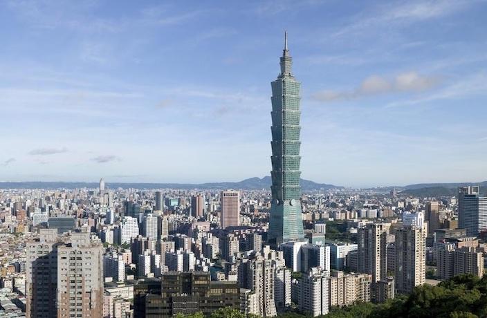 台灣實施全民乳癌篩查,可作為參考。(資料圖片)