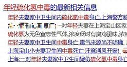 upload_article_image