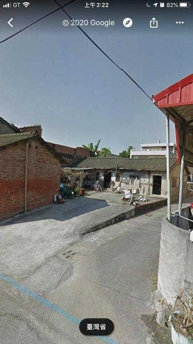 長輩顯靈?google map七年沒更新「街景中驚見過世親人」後勁太強直接落淚...網:溫馨