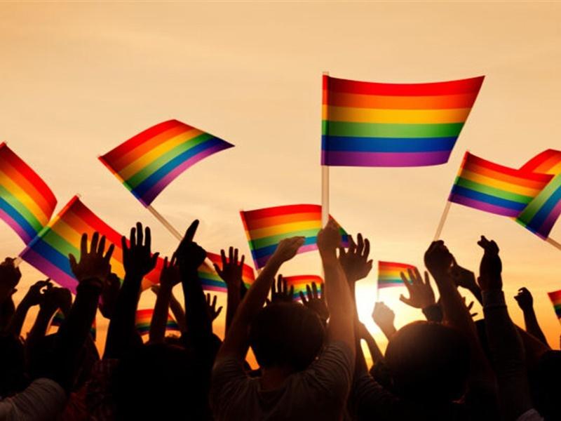 瑞士国会通过同性婚姻合法化议案 明年公投通过即生效