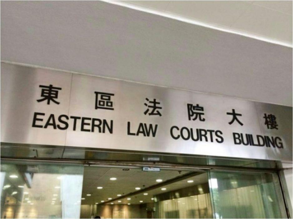 承建商涉作失实陈述 被罚款一万五千元