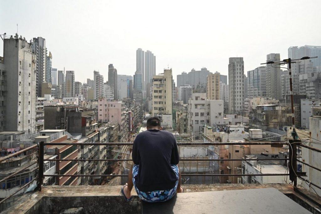 【Juicy叮】网民称不欲租楼给少数族裔惹议