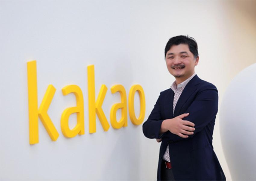 """响应""""股神""""慈善倡议 韩国KakaoTalk创办人承诺捐366亿港元财产"""