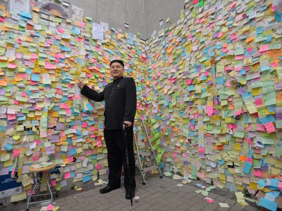 【Kelly Online】TVB与四大唱片公司破冰 A货金正恩竟获邀撑场
